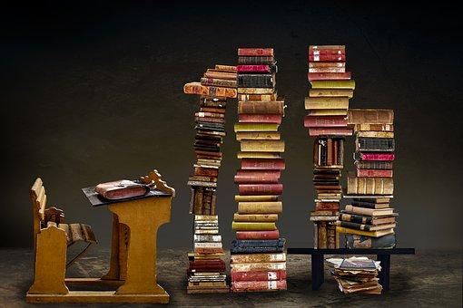 books-3322275__340