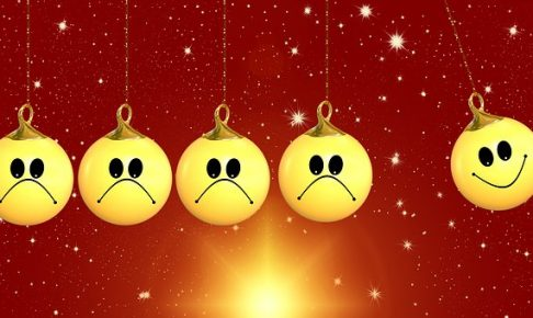christmas-2411764__340