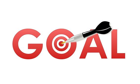 goal-setting-1955806__340