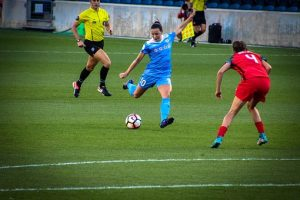 soccer-3311817__340