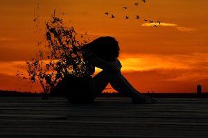 sunset-3087474__340