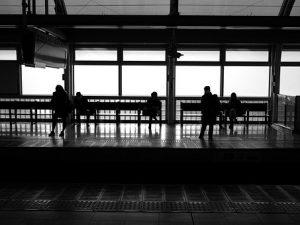 train-2547589__340
