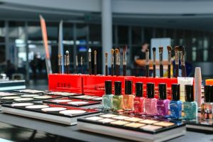 beauty-parlor-3241097__340