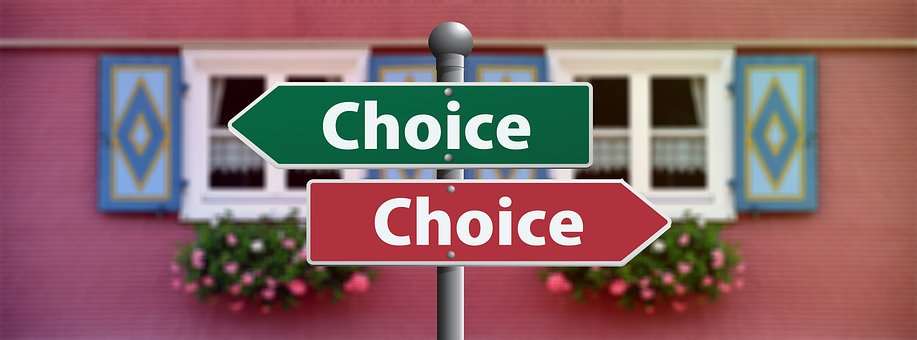 choice-2692575__340