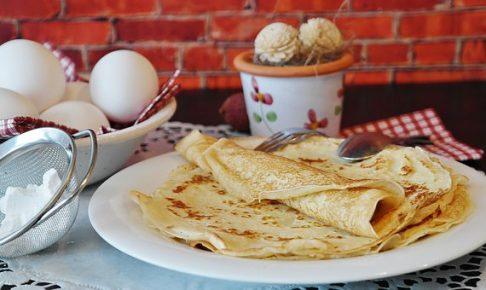 pancakes-2020863__340