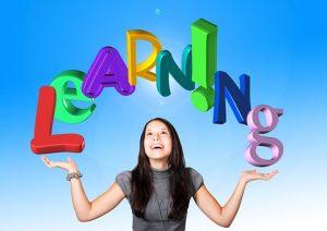 learn-2004899__340