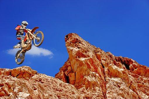 motocross-3158085__340