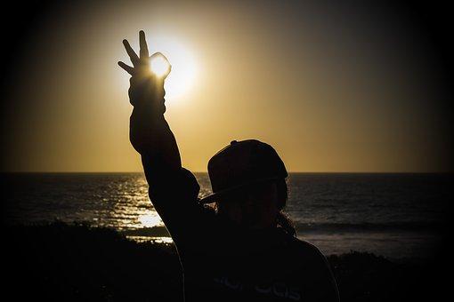 sunset-2427003__340