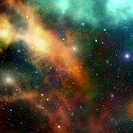 universe-2742113__340