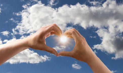 love-1672154__340