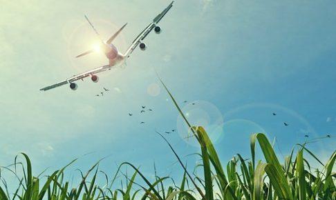 aircraft-465723__340