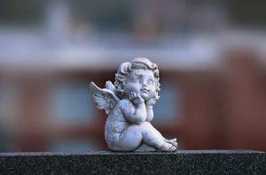 angel-3366560__340