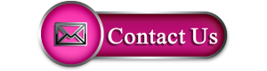 contact-us-1769323__340