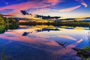 lake-2763432__340