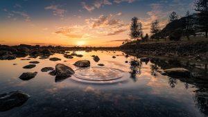 landscape-1802337__340