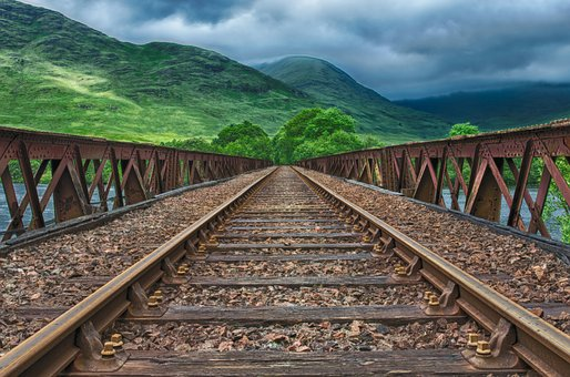 railway-2439189__340