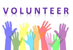volunteer-2055042__340