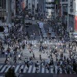 shibuya-2328029__340