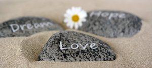 stones-2780171__340