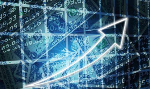 dollar-exchange-rate-544949_1920