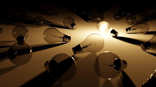 light-2156209__340